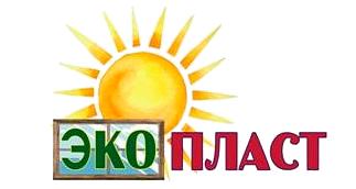 Компания Эко Пласт